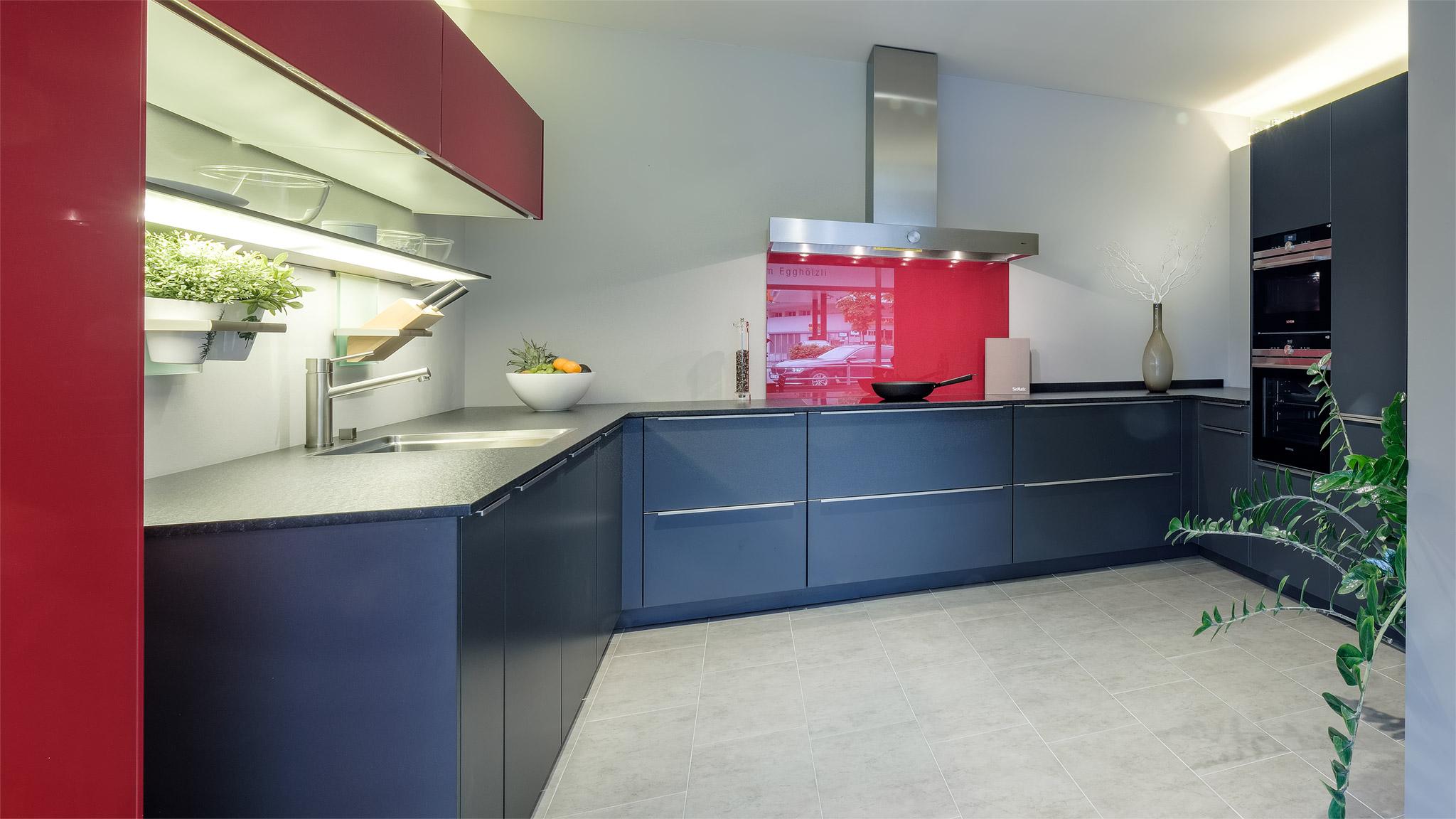 Großartig Bartheke Für Küche Fotos - Heimat Ideen ...